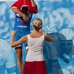 2013.06.01 Tour of Estonia - Tartu Grand Prix 150km - AS20130601TOETGP_252S.jpg