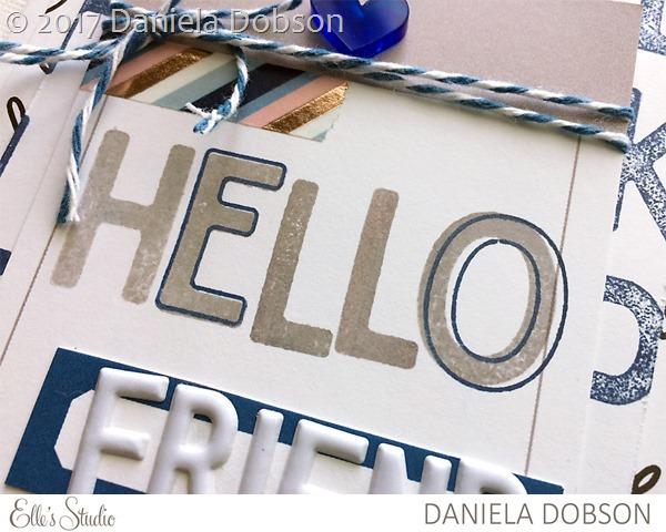 EllesStudio-DanielaDobson-HelloFriend-03