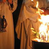 Easter Vigil 2015 - IMG_8382.JPG