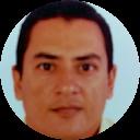 Francisco Anthony Correa Rampersad