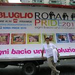 Napoli-Gay-Pride-2010-30.JPG