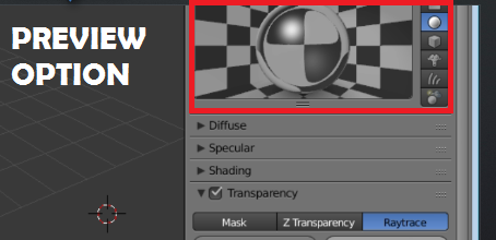 preview-material-option-blender