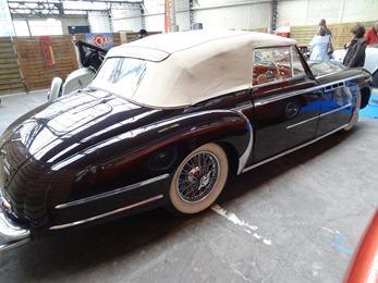 2017.10.01-040 Delahaye 135M cabriolet Chapron 1946