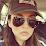 Zoe Soto's profile photo
