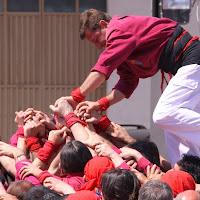 Alfarràs 17-04-11 - 20110417_130_4d7_Alfarras.jpg