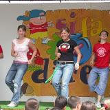 FestaDiFineCatechismo2006