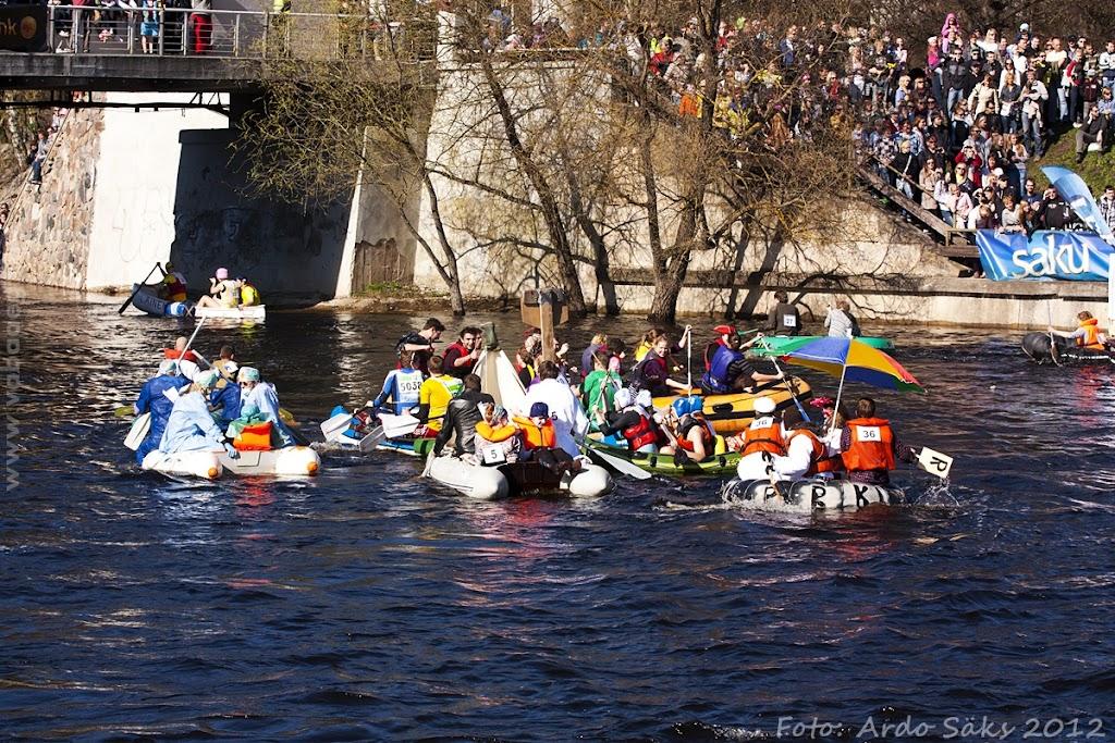 01.05.12 Tartu Kevadpäevad 2012 - Paadiralli - AS20120501TKP_V418.JPG