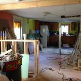 Renovation Project - IMG_0109.JPG