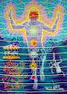 Benjamin Rowe - Comselha An Enochian Macrocosmic Ritual