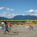 2009_07_18_Kits_Beachvolleyball
