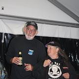 2012 Oyster Run - IMG_2806.JPG