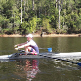 rowing 2013-14 season 025.jpg