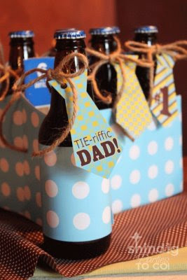 Father's Day, gift ideas, tips + tricks, occasions