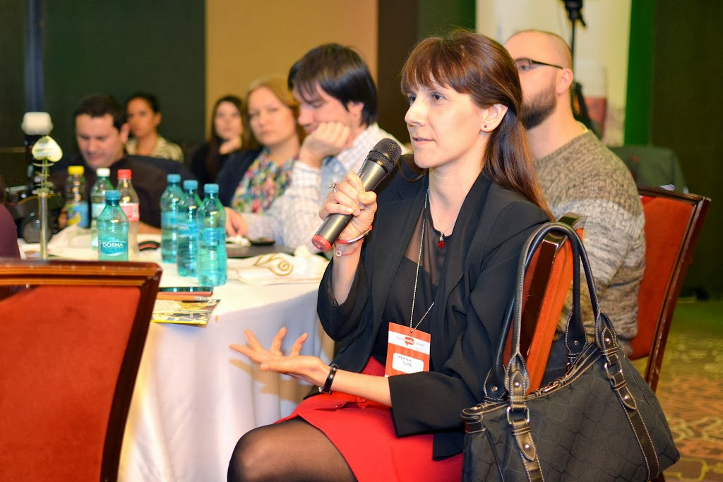 Social Media Summit Bucuresti 371