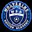 Wolverine Soccer Academy's profile photo