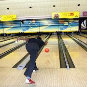 Midsummer Bowling Feasta 2010 107.JPG