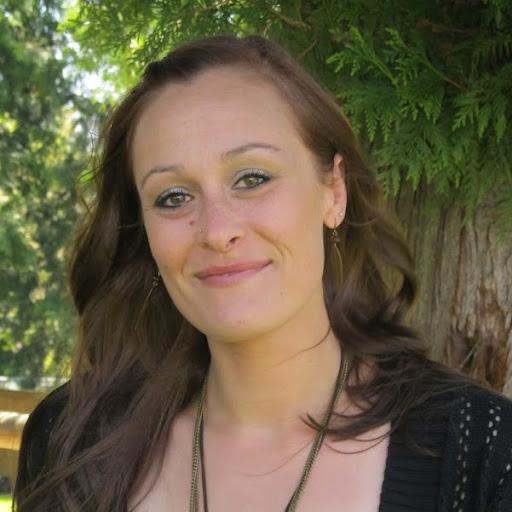 Natalie Hampton