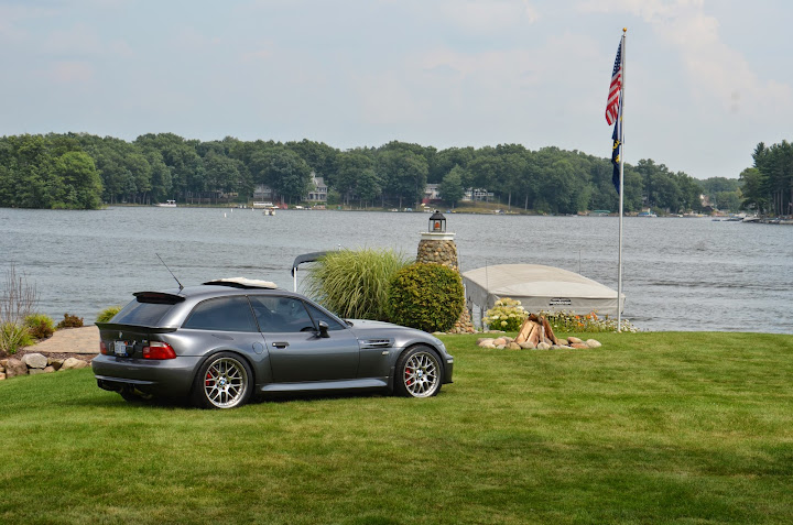 Z3 M Coupe Gallery Archive Page 45