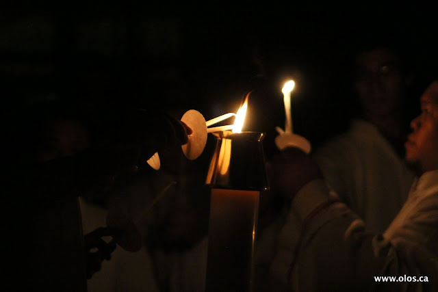 Easter Vigil 2016 - IMG_0475.JPG