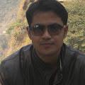 Roshan Shakya - photo