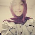 <b>Emine Kurnaz</b> - photo