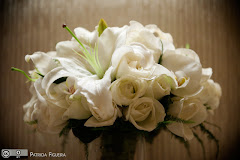 Foto 0172. Marcadores: 17/07/2010, A Roseira, Bouquet, Buque, Casamento Fabiana e Johnny, Fotos de Bouquet, Fotos de Buque, Rio de Janeiro
