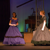 Little Women 2008 - Little%2BWomen%2BSaturday%2BShow%2B072.jpg