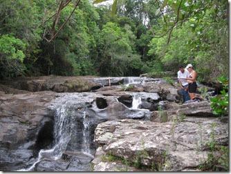 aiuruoca-cachoeira-divino-2