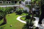 Фото 2 Kimeros Park Holiday Village ex. Suntopia Kimeros Resort