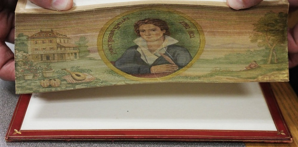 fore-edge-painting-12