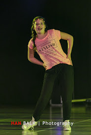 Han Balk Dance by Fernanda-2958.jpg