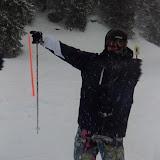 Lions Skitag 2012 - 20120102_153027.jpg