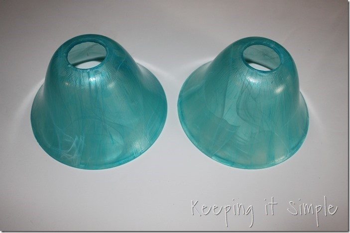 turquoise-pendant-light-how-to-dye-a-light-shade (7)