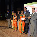 Annual Day 16-17 (Prize Distribution, Primary) 24.12.2016