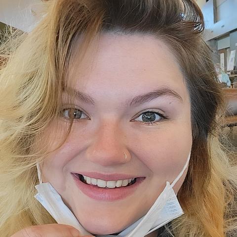user Rachael Allen apkdeer profile image