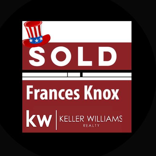 Frances Knox