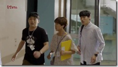 Lucky.Romance.E08.mkv_20160618_214049.418_thumb