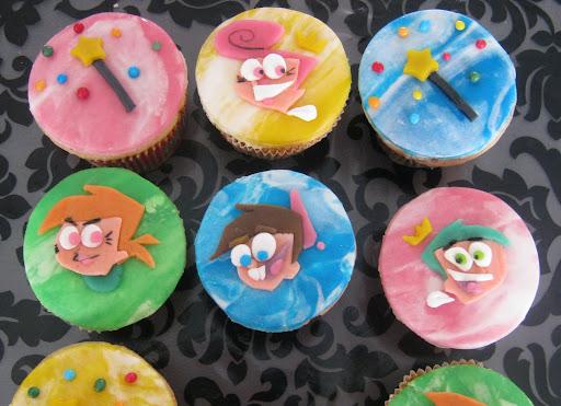 fairly odd parents cupcake's.JPG