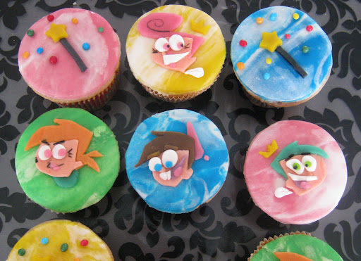 fairly odd parents cupcake's.JPG