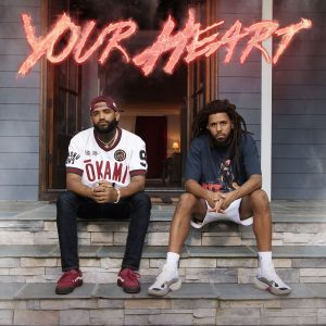 Joyner Lucas ft. J. Cole – Your Heart