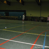 Ballen aan de kant -16 feb 2010 - Els_Van_Hoorebeeck.jpg