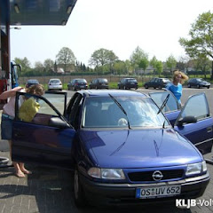 Autowaschaktion - CIMG0914-kl.JPG