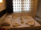 Фото 8 Uzel Hotel