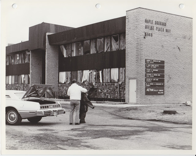 1976 Tornado photos collection - 93.tif