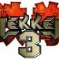 Tekken 3 for Android - Download Application Download