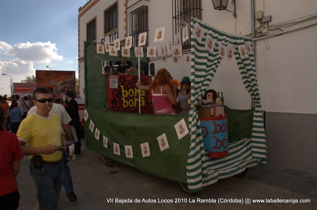 VII Bajada de Autos Locos de La Rambla - bajada2010-0024.jpg