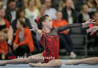 Han Balk Fantastic Gymnastics 2015-2390.jpg