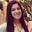 Samantha Klonaris's profile photo