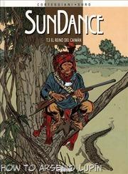 P00003 - Sundance  El reino del ca