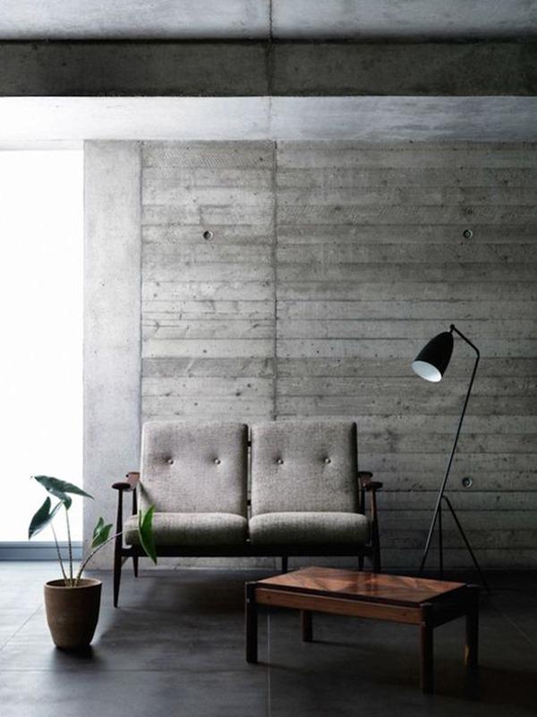 Arredi_e_oggetti_in_cemento_22